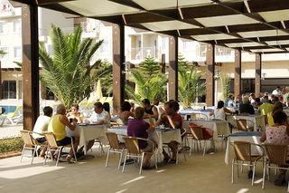 Hotel Diamond Beach Hotel & Spa Terasse