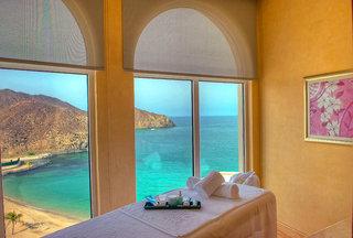 Hotel Oceanic Khorfakkan Resort & Spa Relax
