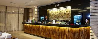 Hotel Pomegranate Wellness Spa Hotel Bar