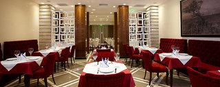 Hotel Pomegranate Wellness Spa Hotel Restaurant