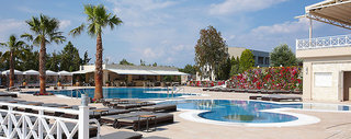 Hotel Pomegranate Wellness Spa Hotel Pool