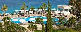 Hotel Pomegranate Wellness Spa Hotel Garten