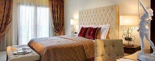 Hotel Pomegranate Wellness Spa Hotel Wohnbeispiel