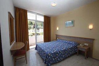 Hotel azuLine Mediterraneo Wohnbeispiel