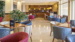 Hotel Catalonia Majorica Bar