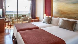 Hotel Catalonia Majorica Wohnbeispiel