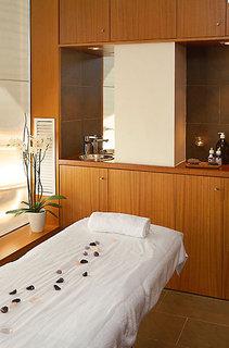Hotel ALEGRIA Plaza Paris Wellness