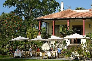 Hotel Quinta Jardins Do Lago Terasse