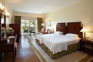 Hotel Quinta Jardins Do Lago Wohnbeispiel