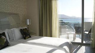 Hotel Atrium Platinum Luxury Resort & Spa Wohnbeispiel