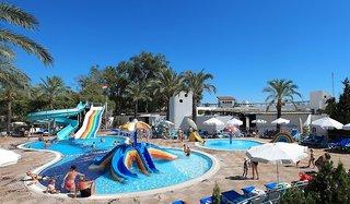 Hotel Baia Kemer Club Pool