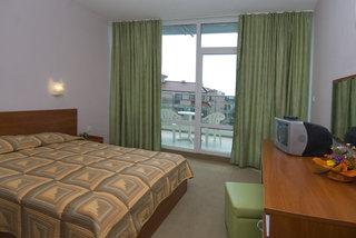Hotel Ivana Palace Wohnbeispiel