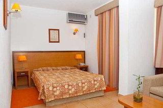Hotel Pinhal Do Sol Wohnbeispiel