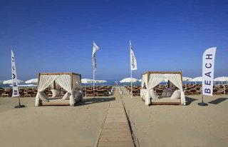 Hotel Blue Diamond Alya Strand