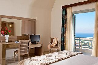 Hotel Astro Palace Hotel & Suites Wohnbeispiel
