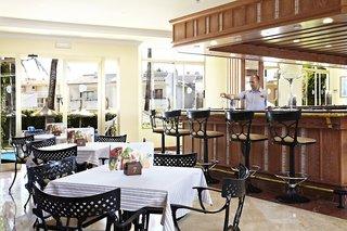 Hotel Grupotel Maritimo Bar