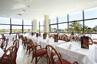 Hotel Grupotel Taurus Park Restaurant