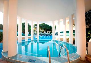 Hotel Limak Atlantis Hotel & Resort Wellness
