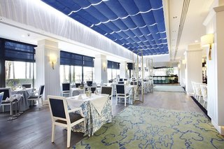 Hotel GPRO Valparaiso Palace & Spa Restaurant