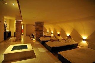 Hotel GPRO Valparaiso Palace & Spa Wellness