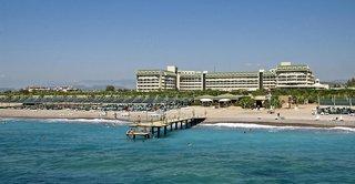 Hotel Amelia Beach Resort Hotel & Spa Strand