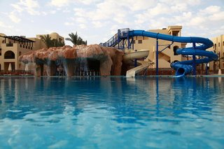 Hotel Stella Di Mare Gardens Resort & Spa Makadi Bay Pool