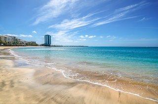 Hotel Arrecife Gran Hotel & Spa Strand