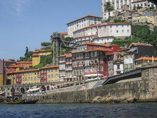 Hotel Cliphotel Gaia Porto Außenaufnahme