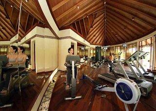 Hotel Anantara Dhigu Resort & Spa Sport und Freizeit