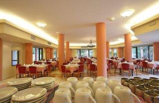Hotel Century Resort - App. , Studios & Villas Restaurant