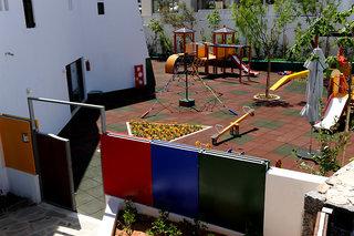 Hotel Creta Maris Beach Resort Kinder
