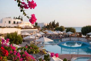 Hotel Creta Maris Beach Resort Pool