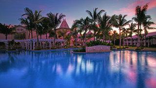 Hotel Sugar Beach A Sun Resort Mauritius Pool