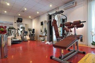 Hotel Ariston Rom Sport und Freizeit