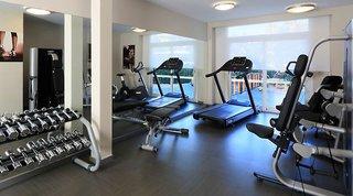 Hotel Estival Centurion Playa Sport und Freizeit