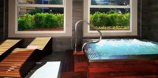 Hotel Estival Centurion Playa Wellness