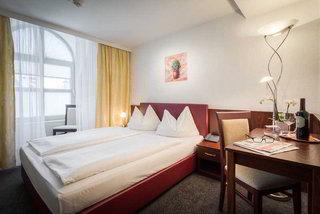 Hotel Arthotel Ana Enzian Wohnbeispiel