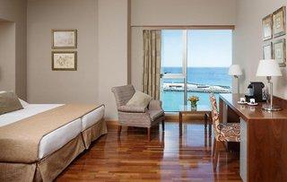 Hotel Arrecife Gran Hotel & Spa Wohnbeispiel