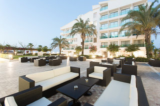 Hotel Club Falcon Bar