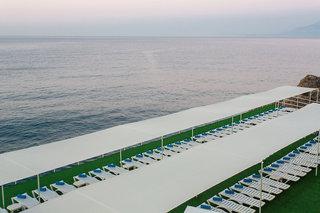 Hotel Club Falcon Strand