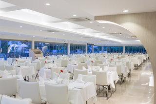Hotel Club Falcon Restaurant