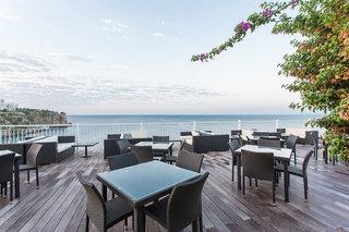 Hotel Club Falcon Terasse