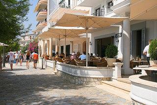 Hotel Hoposa Bahia Terasse