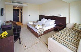 Hotel Cronwell Platamon Resort Wohnbeispiel