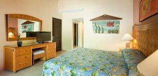 Hotel Tropical Princess Beach Resort & Spa Wohnbeispiel