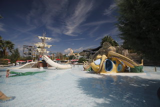 Hotel Aqua Fantasy Hotel & Spa Kinder