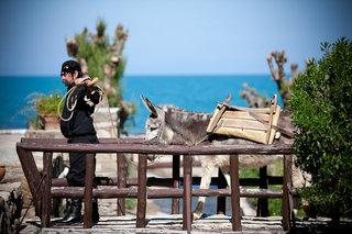 Hotel Creta Maris Beach Resort Sport und Freizeit