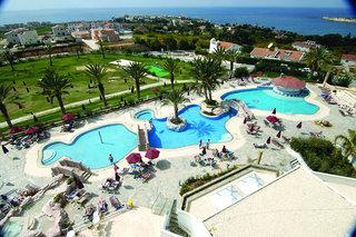 Hotel Crown Resorts Horizon Pool