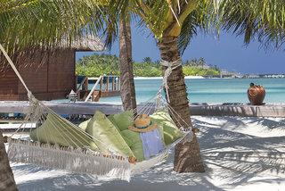 Hotel Anantara Veli Resort & Spa Relax