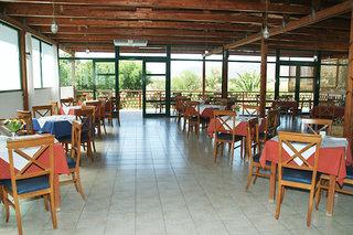 Hotel Kalimera Mare Restaurant